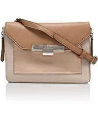 Nine West | Strong Angles Handbag | Lyst