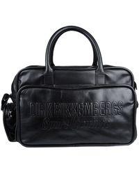 Dirk Bikkembergs - Luggage - Lyst