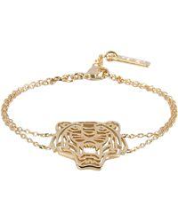 KENZO - Bracelet - Lyst