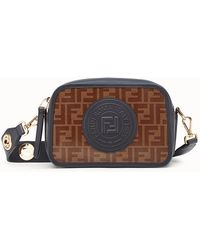 Fendi - Camera Case - Lyst