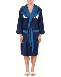 Fendi | Bathrobe | Lyst