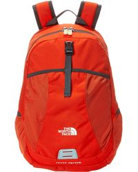 The North Face Recon Squash (Youth) orange - Lyst