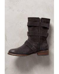 Dv By Dolce Vita Ferin Boots - Lyst