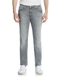 Mavi Jeans - Jake Slim-fit Jeans - Lyst