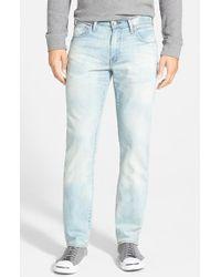Levi's Men'S '511' Slim Fit Jeans - Lyst
