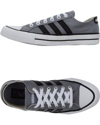 Adidas NEO Sneaker Low