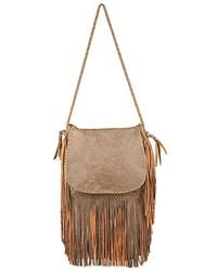 Jennifer Haley - Bohemian - Lyst