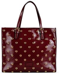 Red Valentino   Tote   Lyst