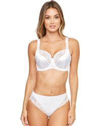 Fantasie - Grace Underwired Balcony Bra - Lyst