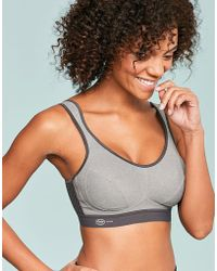 Anita - Active Extreme Control Sports Bra - Lyst