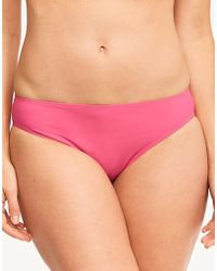 Anita - Latina Casual Bikini Brief - Lyst