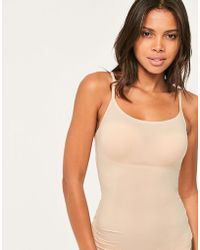 Spanx - Thinstincts Convertable Cami - Lyst