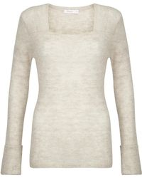 Finery London - Laurie Jumper - Lyst
