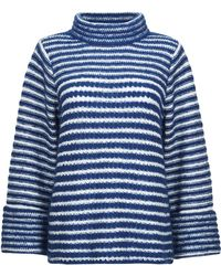 Finery London - Marble Knit - Lyst