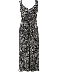 Finery London - Chaston Jumpsuit - Lyst