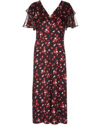 Finery London - Cayley Jumpsuit - Lyst