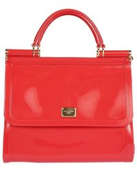 Dolce & Gabbana - The Red Sicilian By - Lyst