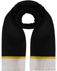 Moschino - Circus Scarf - Lyst