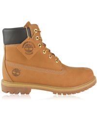 Timberland - Classic Boots - Lyst