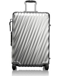 Tumi - Short Trip Packing Case - Lyst