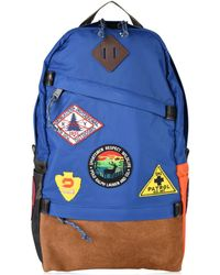 3beab5b05d99 Lyst - Men s Polo Ralph Lauren Backpacks Online Sale
