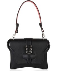 Christian Louboutin - Rubylou Small Bag - Lyst