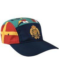 Polo Ralph Lauren - Classic Crest Cap - Lyst