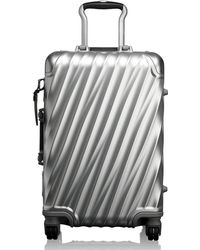 Tumi - International Carry On - Lyst