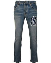 Gucci - Ny Jeans - Lyst