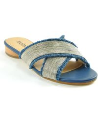 Footnotes - Chain Flat - Lyst