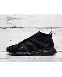 Shop Hombre Page Adidas Originals Sneakers from 56 | Lyst Page Hombre 15 4025fb