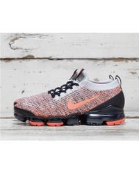 check out f2546 c2bf2 Nike Air Vapormax Plus for Men - Lyst