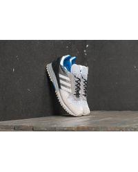 sports shoes 213ef fb41f Footshop - Adidas Consortium X Hanon New York - Lyst