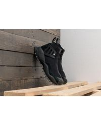 Lyst Adidas Originals Wm Seeulater Sneakers in in Sneakers Negro for Hombre 06523c