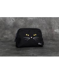 Vans - Done Up Case Black Cat - Lyst