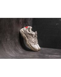 Asics - Gel-diablo Feather Grey/ Feather Grey - Lyst