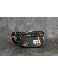 Footshop - Eastpak Bundel Hip Bag Into Camo - Lyst