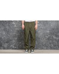 Footshop - Polar Skate Co. Cargo Pants Army Green - Lyst