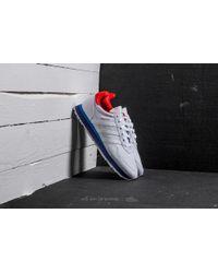 5000feaa8f3 Adidas Originals - Adidas Haven Ftw White  Ftw White  Bold Orange - Lyst