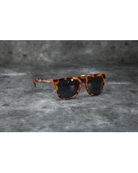 e9c88be98eb Han Timeless Sunglasses - Snow in Black