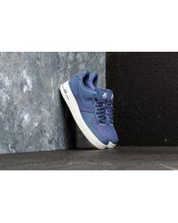 Nike - Air Force 1 Low Blue Recall/ Blue Recall-sail - Lyst