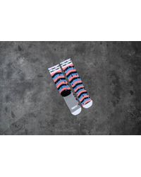 Happy Socks - Atmon27-3000 - Lyst