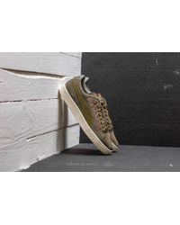 5f1a1016906f Lyst - PUMA 190136-01 Women Fierce Rope Vr Wn  s Olive Night whisper ...