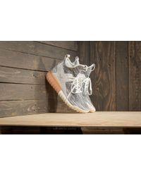 Lyst Adidas Originals Nmd City Sock Primeknit in in Primeknit Blanco for Hombre c3e1bd