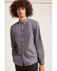Forever 21 | Slim-fit Dress Shirt | Lyst