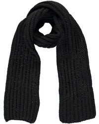 Forever 21 - Classic Oblong Scarf - Lyst