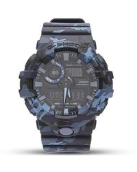 Forever 21 - G-shock Analog-digital Watch - Lyst