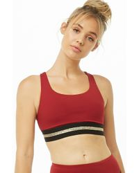 Forever 21 - Women's Low Impact - Lyst
