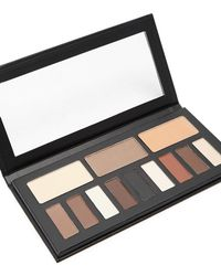 Forever 21 - Brown Eyeshadow Palette - Lyst