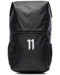 Boris Bidjan Saberi 11 - Mountain X Backpack - Lyst